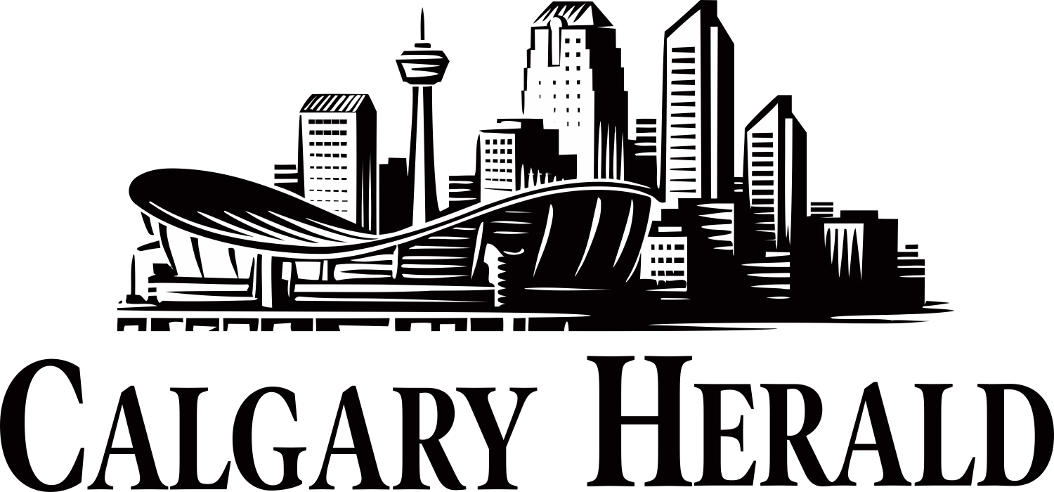 Keller Method recognized by Calgary Herald