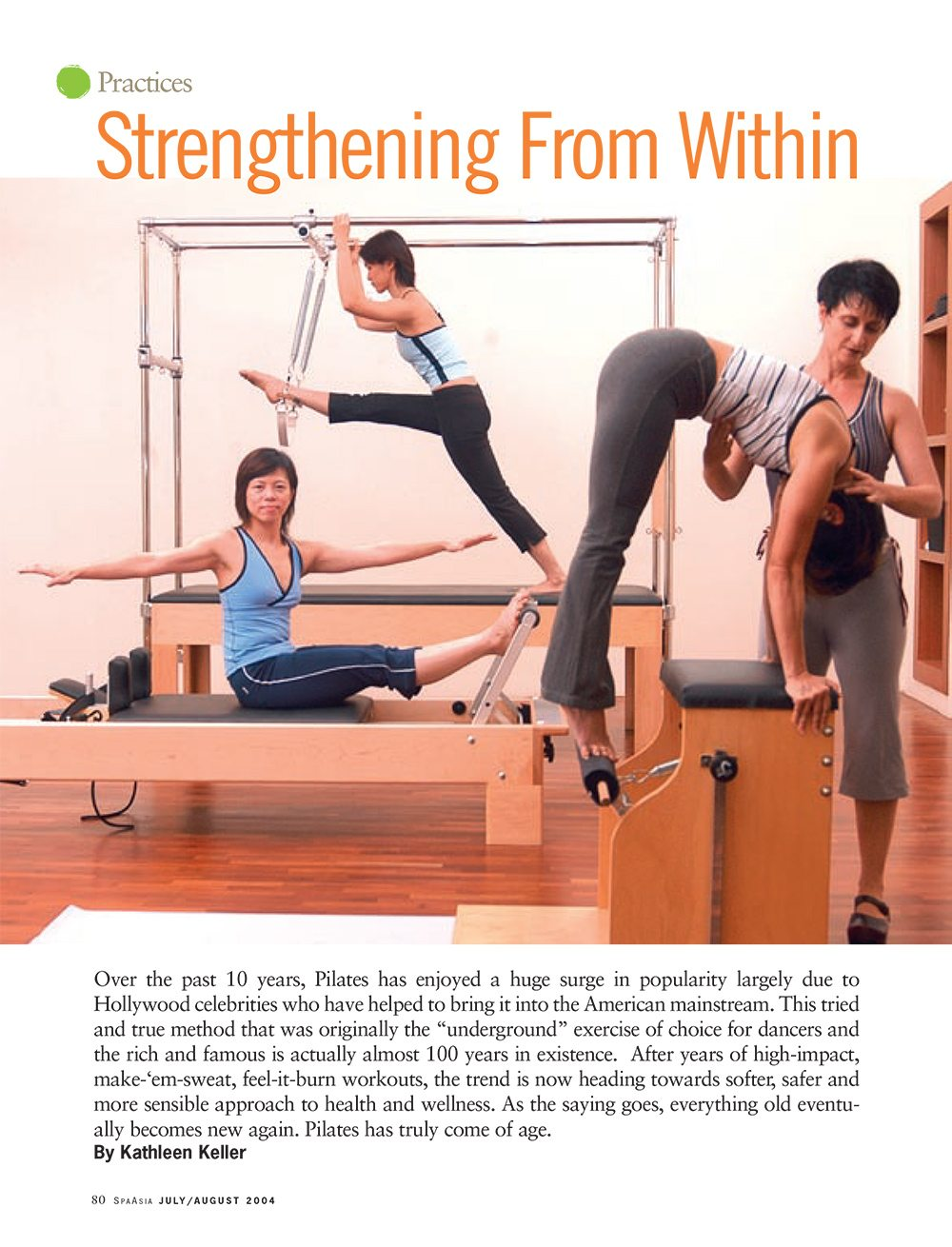 Spa_Asia_article_Strengthening_from_Within-1
